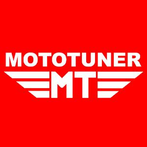 JC's Mototuner For PC / Windows 7/8/10 / Mac – Free Download