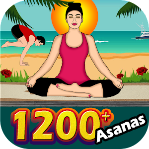 YOGA 2018 - Perfect fitness For PC (Windows & MAC)