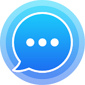 Free Messenger Shortcut APK for Windows 8