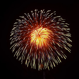Mqabba Malta 2015 by Ruben  Paul - Abstract Fire & Fireworks ( mqabba, malta, fujifilm, fireworks, tal-gilju )