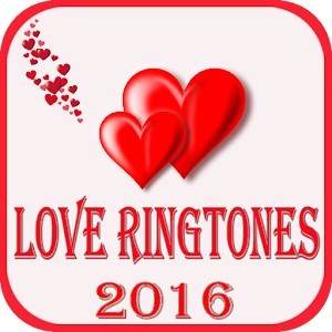Love Ringtones 2016