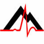 Download NE DR300 Holter/Event Recorder APK on PC