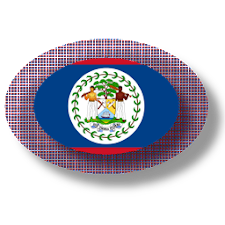 Belizean apps and tech news