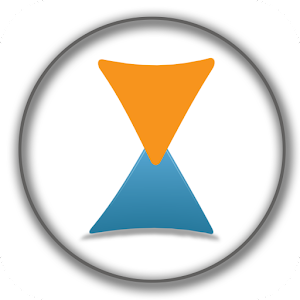 Guide Xender File Transfer