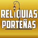 Reliquias Porteñas