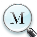 Magnifying Glass - Magnifier Free + Flashlight APK