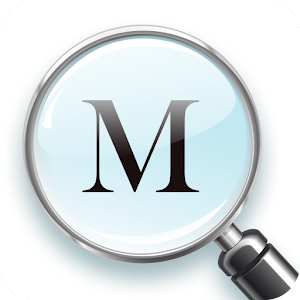 Magnifying Glass - Magnifier Free + Flashlight Online PC (Windows / MAC)
