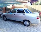 продам авто ВАЗ 2110 21101