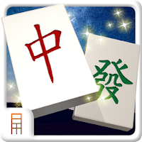 Nice Mahjong Solitaire For PC (Windows And Mac)
