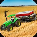 Game Real Tractor Farming Simulator 2018 APK for Windows Phone