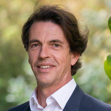 Yves Morel