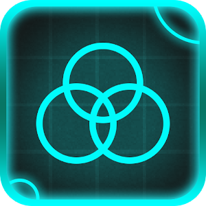 Combiner – challenging puzzler based on colors