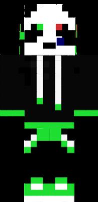Themez11