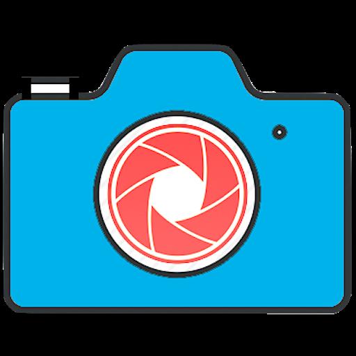 Easy Filters Pro (app)