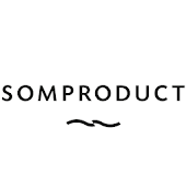 SomProduct - Mobilier online
