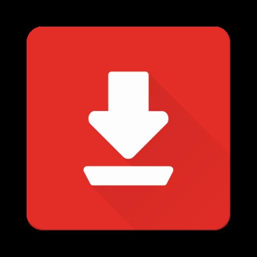 DownTube Free Video Downloader