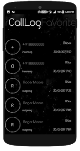 App ARC Dialer + Contacts Free APK for Kindle