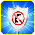 App Safest Call Blocker APK for Windows Phone