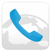 Free World Phone APK for Windows 8