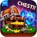 Download Chest Clash Royal Gems 2017 APK for Android Kitkat