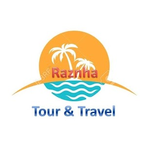 Download Raznha Tour & Travel For PC Windows and Mac