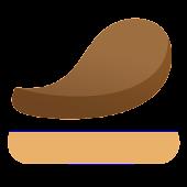 Burger – The Game APK for Bluestacks