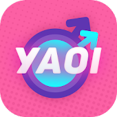 App Yaoi Manga - shounen ai APK for Windows Phone