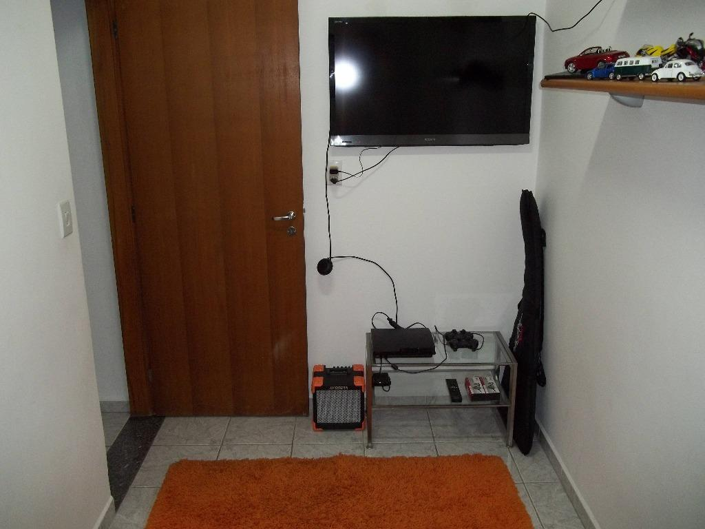 Casa 3 Dorm, Cidade Nova, Jundiaí (CA1063) - Foto 8