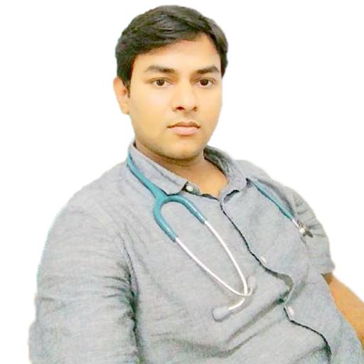 Dr Lalit Sharma (app)
