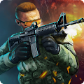 Game Counter Shot 1.5 APK for iPhone