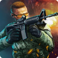 Counter Shot For PC (Windows And Mac)