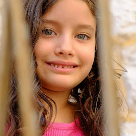 by Rotaru Andreea - Babies & Children Child Portraits