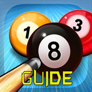 BOSS Guide for 8 Ball Pool