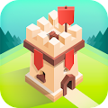 Game Towar.io (Full Pack) apk for kindle fire