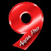 Tips 9Apps Pro: Last Market 2017