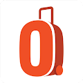 App CheapOair: Cheap Flights, Cheap Hotels Booking App APK for Kindle