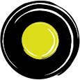 Ola cabs - Taxi, Auto, Car Rental, Share Booking
