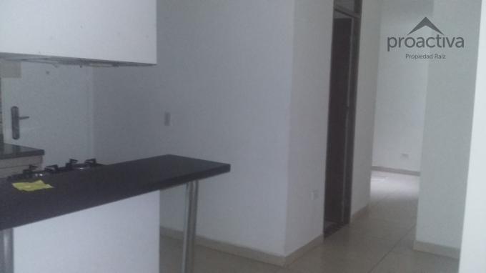 apartamento en arriendo robledo 497-5156