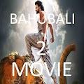 Full Movie Bahubali 2