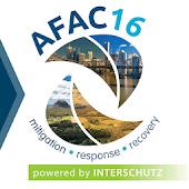 AFAC16 powered by INTERSCHUTZ APK for Blackberry
