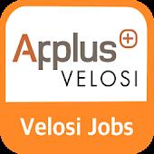 Free Download Applus Velosi ARC APK for Samsung