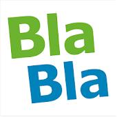Download BlaBlaCar, Trusted Ridesharing 4.3.8 APK