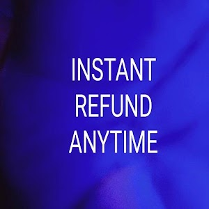 Refund fire instant app For PC / Windows 7/8/10 / Mac – Free Download