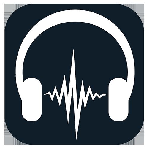 Impulse Music Player Pro APK Cracked Download