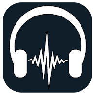 Impulse Music Player Pro For PC (Windows And Mac)
