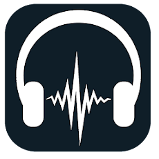 Impulse Music Player Pro 1.8.10 Apk