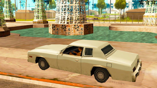 Game Great The Auto San Antonio APK for Windows Phone