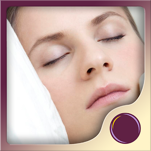 Sleep Deeply For PC / Windows 7/8/10 / Mac – Free Download
