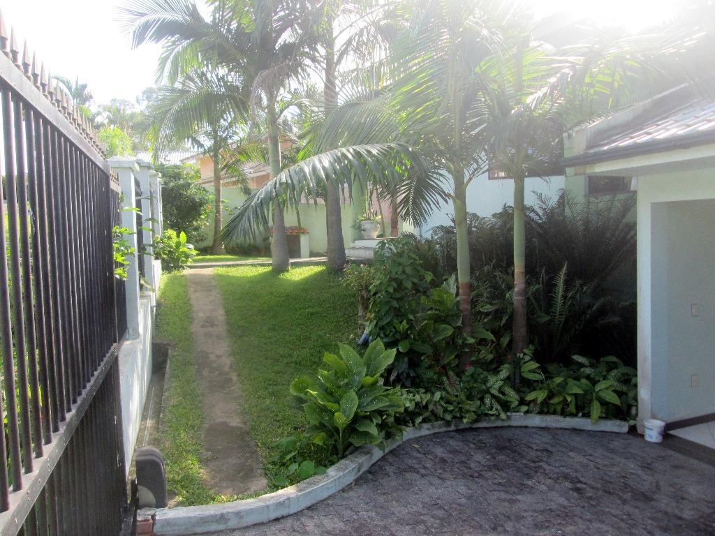 Casa 3 Dorm, João Paulo, Florianópolis (CA0462) - Foto 5