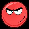 Red Ball 6 World APK for Blackberry